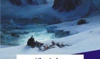 Cartea Profetii din fiordul vesniciei – Kim Leine (download, pret, reducere)