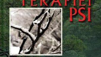 Cartea Arta terapiei PSI – Ovidiu-Dragos Argesanu (download, pret, reducere)