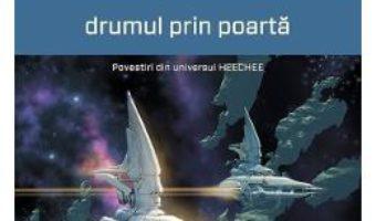 Cartea Drumul prin poarta – Frederik Pohl pdf