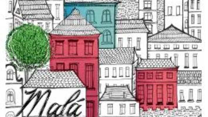 Cartea Povestiri Din Mala Strana – Jan Neruda pdf