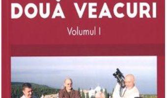Cartea Singur Intre Doua Veacuri Vol.1 – Mihai Tatulici pdf