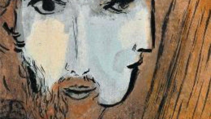 Cartea Uimitoarea Istorie A Lui Sabbatai Mesia – Andrei Cornea (download, pret, reducere)