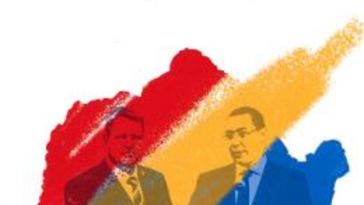 Cartea Romania Intre Lucrul Bine Facut Si Marea Unire – Daniel Buti, Alexandru Radu pdf