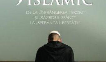 Cartea Jihadul Islamic – Anghel Andreescu, Nicolae Radu pdf