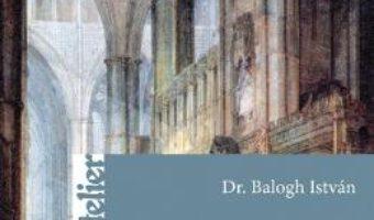 Cartea Cladiri In Acuarela – Balogh Istvan pdf