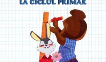 Download  Metode De Activizare A Elevilor In Lectia De Matematica La Ciclul Primar – Irina Tisescu PDF Online