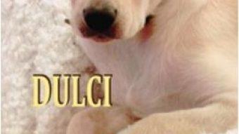 Cartea Dulci. Jurnalul unui caine scris de Puric Dan (download, pret, reducere)