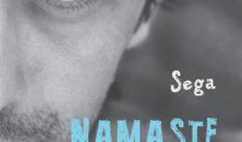 Cartea Namaste, Un Roman De Aventuri Spiritiuale In Nepal (download, pret, reducere)