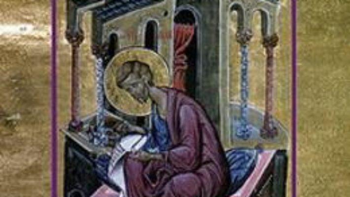 Cartea Povete Sfinte (download, pret, reducere)