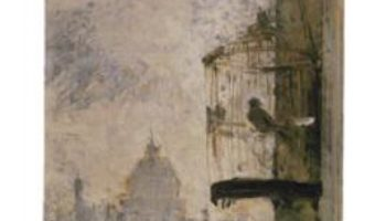 Cartea E. Stoenescu (download, pret, reducere)