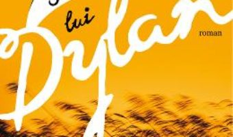 Cartea Sub semnul lui Dylan – Enrique Vila-Matas pdf