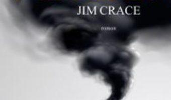 Recolta – Jim Crace PDF (download, pret, reducere)