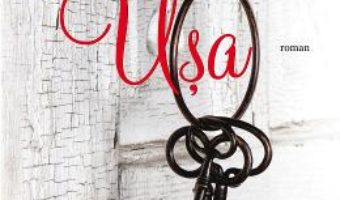 Cartea Usa – Magda Szabo pdf