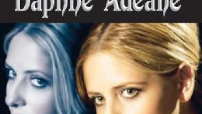 Cartea Fantoma unei iubiri Daphne Adeane – Maurice Baring pdf