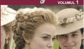 Cartea Femei indragostite vol.1 – D.H. Lawrence pdf