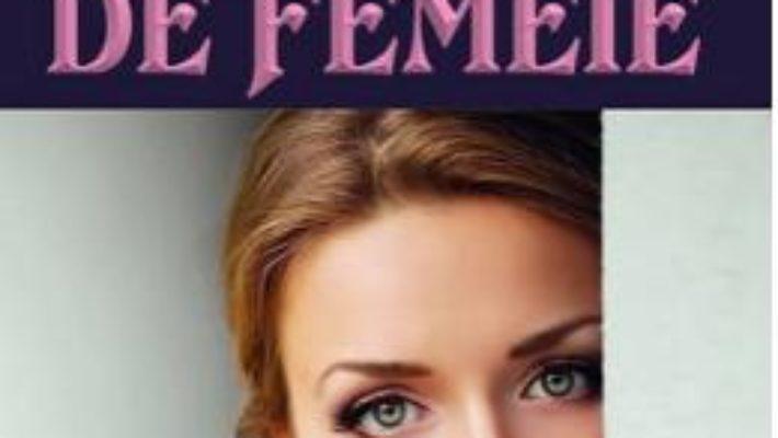 Cartea Inima de femeie – Paul Bourget pdf