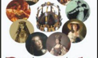 Cartea Pe Treptele Tronului – Edmond Rossier pdf