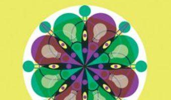 Cartea Ghidul DSM-5 Pentru Clinicianul Inteligent – Joel Paris (download, pret, reducere)