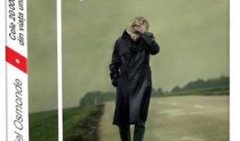 Cartea Cele 20000 De Femei Din Viata Unui Barbat – Gabriel Osmonde (download, pret, reducere)