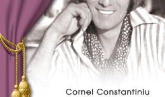 Cartea Zapezile copilariei – Cornel Constantiniu pdf