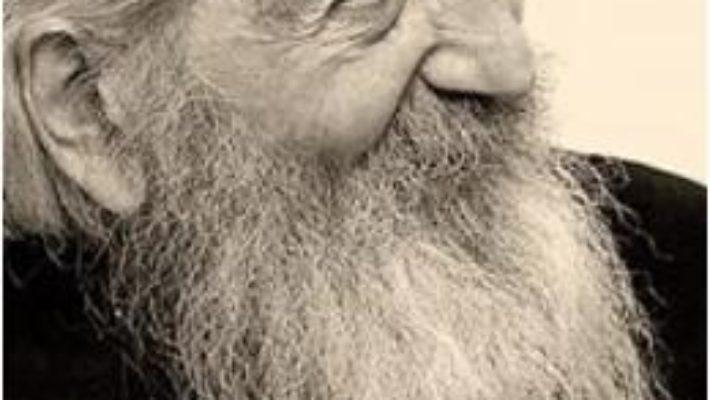 Cartea Patriarhul Pavle Al Serbiei, Un Sfant Al Vremurilor Noastre – JeaN-Claude Larchet (download, pret, reducere)