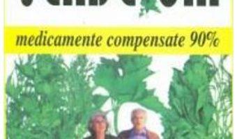Cartea Verdeturi – Maurice Messegue pdf