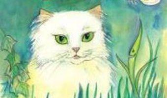 Cartea Puf – Silvia Kerim (download, pret, reducere)