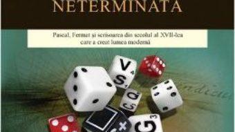 Cartea Partida neterminata Ed.2015 – Keith Devlin pdf