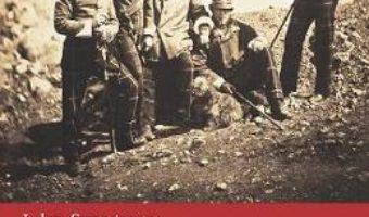 Cartea Razboiul Crimeii 1854-1856 – John Sweetman pdf