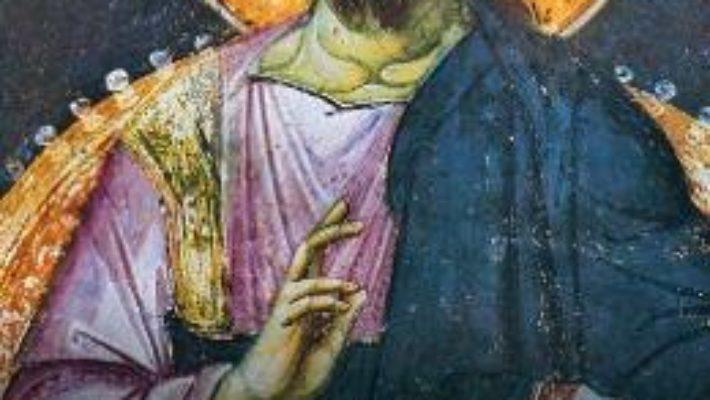 Cartea Mari Duhovnici Ai Neamului 2 – Arsenie Papacioc, Petroniu Tanasa, Roman Braga pdf