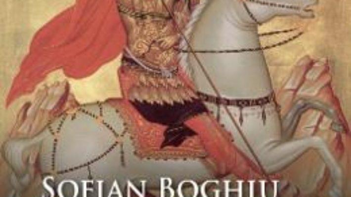 Cartea Mari Duhovnici Ai Neamului 3 – Sofian Boghiu, Teofil Paraian, Teofil Badoi, Serafim Man pdf