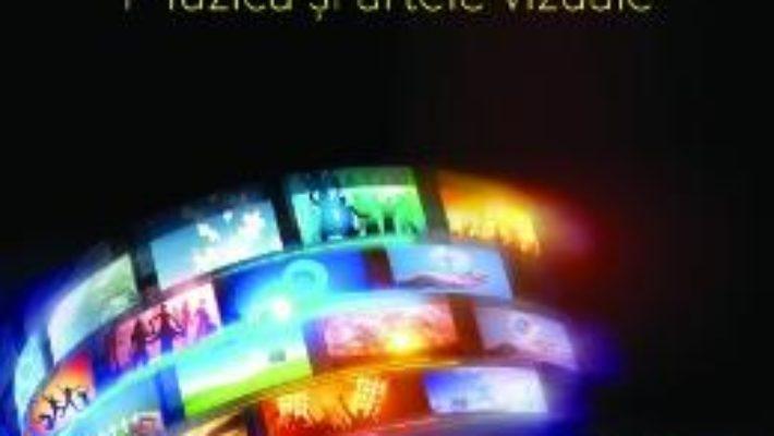 Cartea Culorile Sunetelor – Ioan Big, Radu Lupascu pdf
