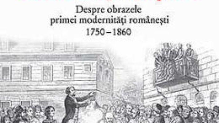 Cartea Evgheniti, Ciocoi, Mojici Ed 2015 – Constanta Vintila-Ghitulescu pdf