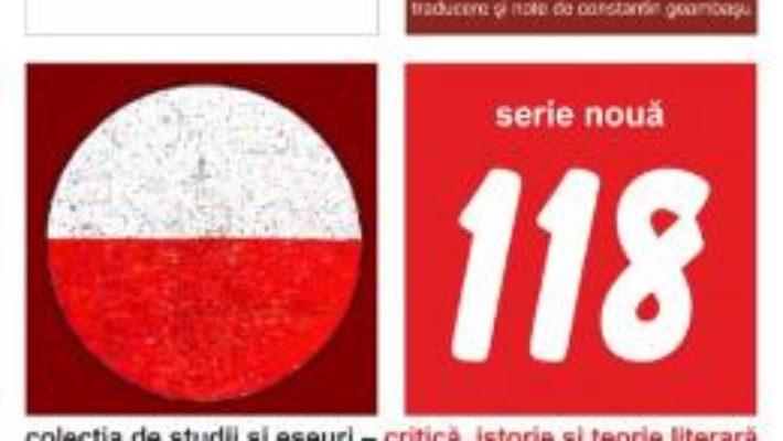 Cartea Polonia In Schimbare – Przemyslaw Szaplinski pdf