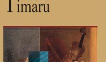 Download  Sonata For Oboe Solo – Valentin Timaru PDF Online