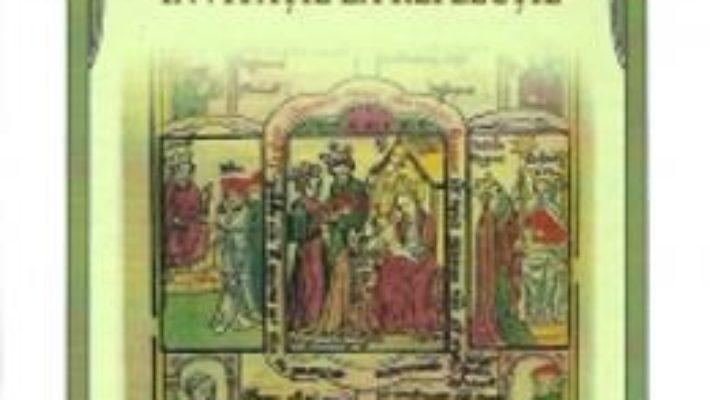 Cartea Dictionar – Erata. Invitatie La Reflectie – Melania Daniela Badic pdf