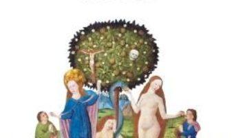 Cartea Arborele gnozei – Ioan Petru Culianu (download, pret, reducere)