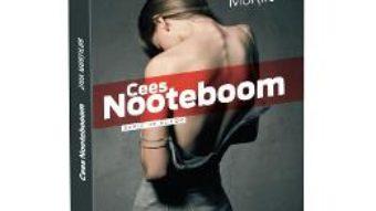 Download Ziua mortilor – Cees Nooteboom PDF Online