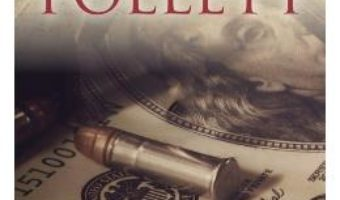 Pret Carte Bani de hartie – Ken Follett