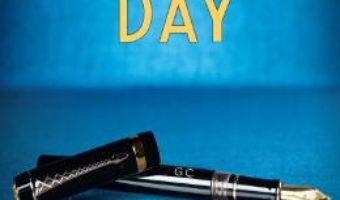 Cartea Fascinatia – Sylvia Day (download, pret, reducere)