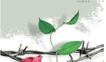 Cartea Despre dragoste si umbra – Isabel Allende (download, pret, reducere)
