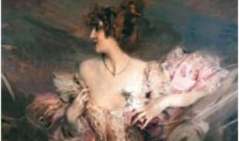 Cartea Un apartament la Paris – Michelle Gable (download, pret, reducere)