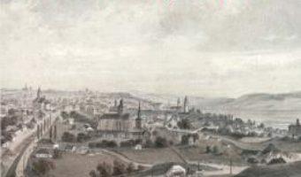 Cartea Istoria vietii mele – Teodor Varnav (download, pret, reducere)