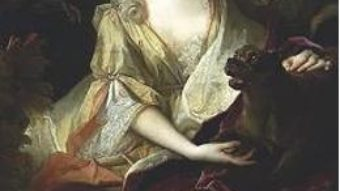 Cartea Doamna de Monsoreau – Alexandre Dumas (download, pret, reducere)