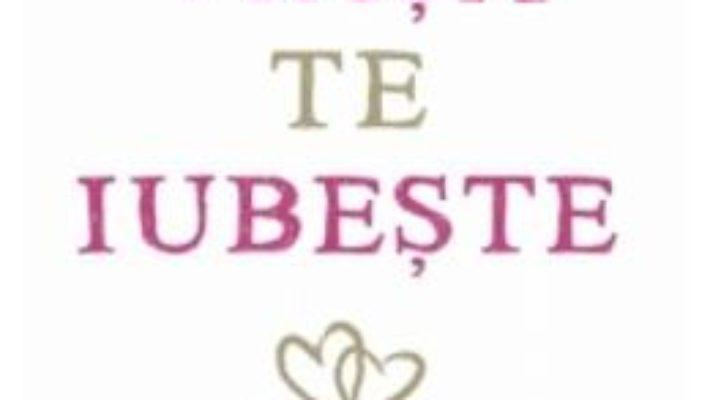 Cartea Viata Te Iubeste – Louise Hay, Robert Holden (download, pret, reducere)