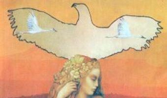 Cartea Jurnalul Seducatorului – Soren Kierkegaard (download, pret, reducere)