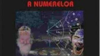 Cartea Numerologia – Papus (download, pret, reducere)