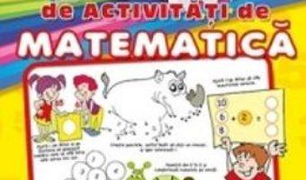 Download 365 de activitati de matematica +6 ani – Lata Seth, Anuj Chawla pdf, ebook, epub