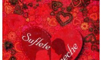 Download Suflete pereche ed.4 – Cecelia Ahern pdf, ebook, epub