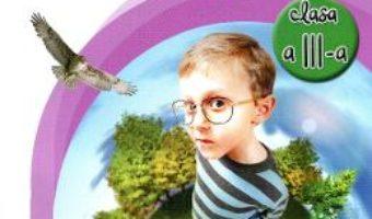 Download Educatie civica clasa a III-a, caiet – Dumitra Radu, Gherghina Andrei pdf, ebook, epub